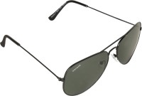 Vistoso s027 Aviator Sunglasses(For Boys)