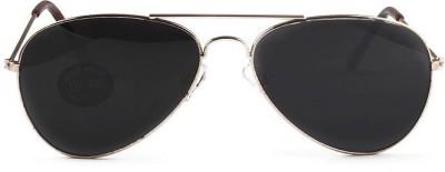 VisionSpring Aviator Sunglasses