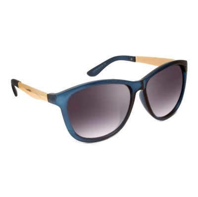 MacV Eyewear 2103D Cat-eye Sunglasses