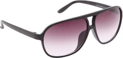 Specto World Foxy Wayfarer Sunglasses