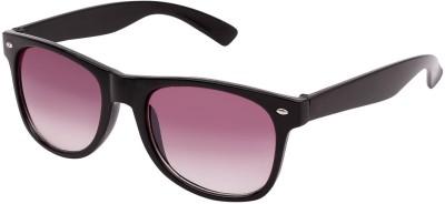 HFW Wayfarer Sunglasses