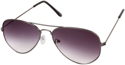 Louise & Harris Aviator Sunglasses