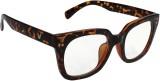 20Dresses SG0080 Over-sized Sunglasses (...