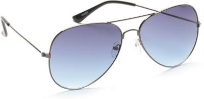 Prime Club 1002 Aviator Sunglasses