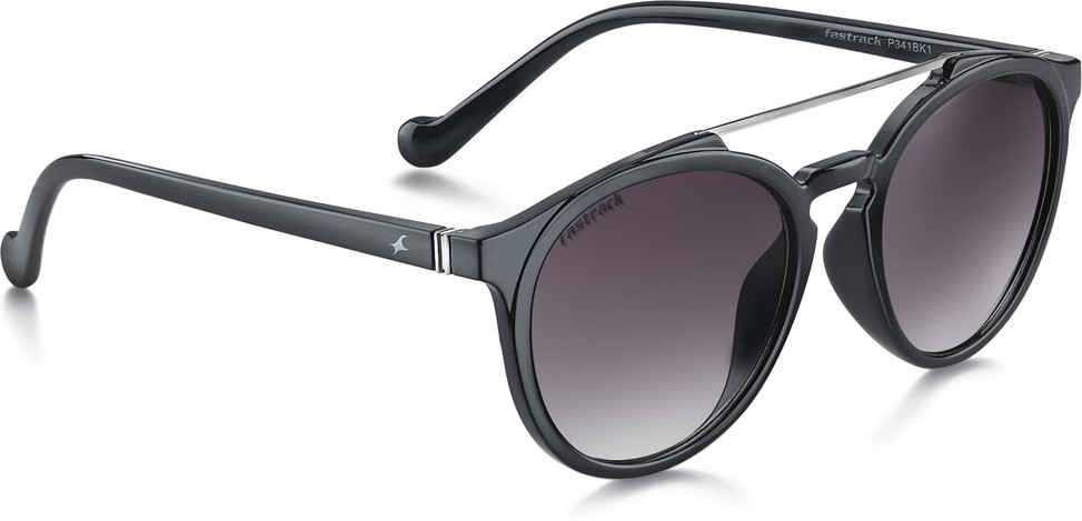 Deals - Delhi - Fastrack <br> Sunglasses<br> Category - sunglasses<br> Business - Flipkart.com