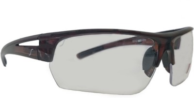 Strada Sports Sunglasses