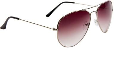 Yak International Aviator Sunglasses