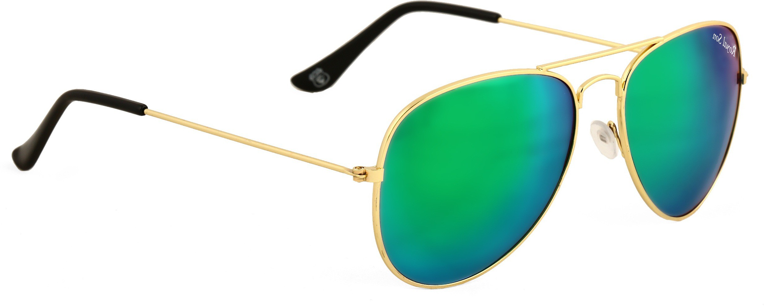 Deals - Delhi - Danny Daze... <br> Sunglasses<br> Category - sunglasses<br> Business - Flipkart.com