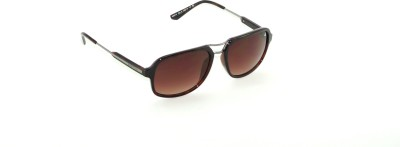 United Colors of Benetton Wayfarer Sunglasses