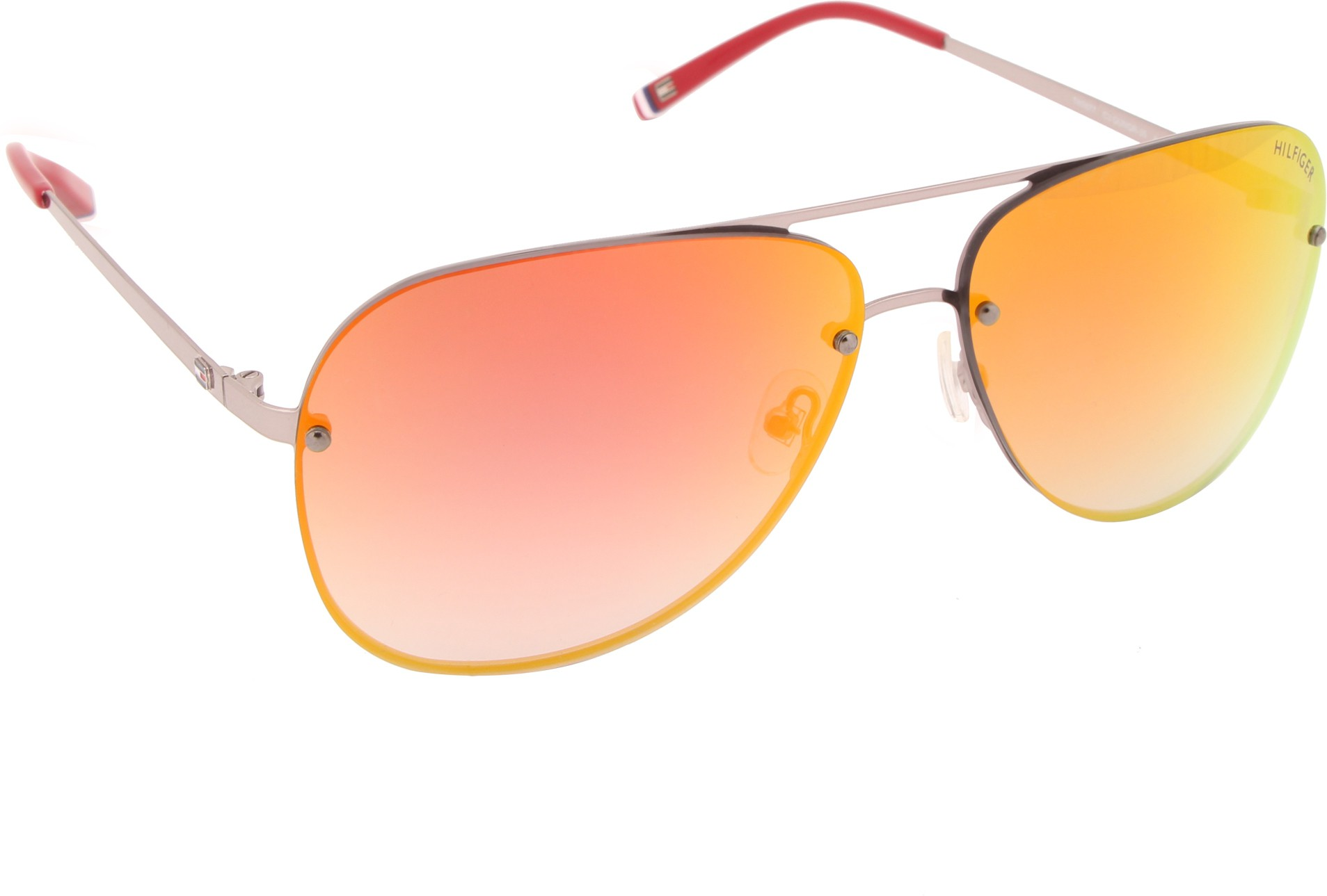 Deals | Just Launched Carrera,SMITH, Remanika & more