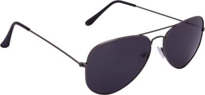 Xlnc Super Aviator Sunglasses