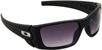 Hrinkar Ranger Sports Sunglasses
