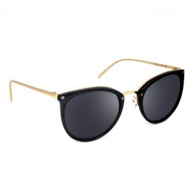 MacV Eyewear 6612A Cat-eye Sunglasses