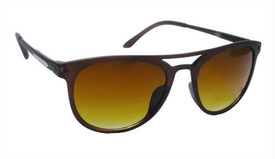 valor dinero Sports, Wayfarer, Wrap-around Sunglasses