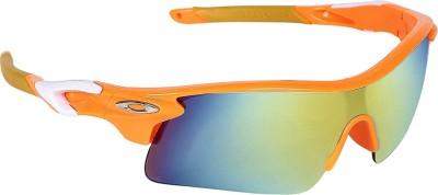 Eccellente Sports Sunglasses