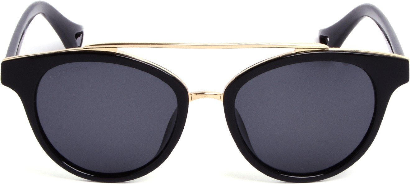 Deals - Delhi - Under ₹999 <br> Womens Sunglasses<br> Category - sunglasses<br> Business - Flipkart.com