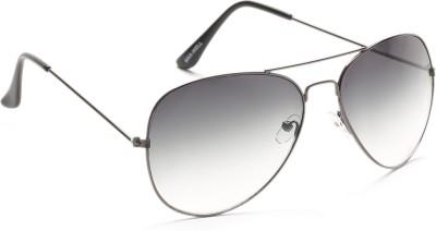 Prime Club 1008 Aviator Sunglasses