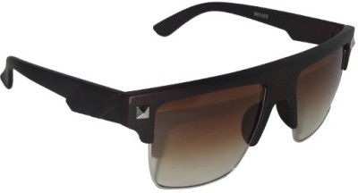KNC Wayfarer Sunglasses