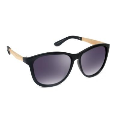 MacV Eyewear 2103A Cat-eye Sunglasses