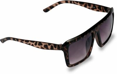 Victoria Secret Wayfarer Sunglasses