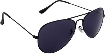 Abster Aviator Sunglasses