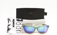 Nuke Optics Venom 41 Round Sunglasses(Multicolor)