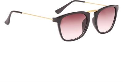 Ideal Wayfarer Sunglasses