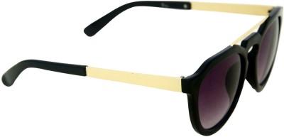 Celebrity Aviator Sunglasses