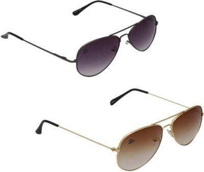 ABLOOM Aviator, Aviator Sunglasses