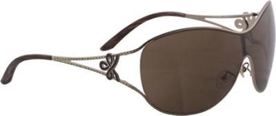 Jill Stuart Over-sized Sunglasses