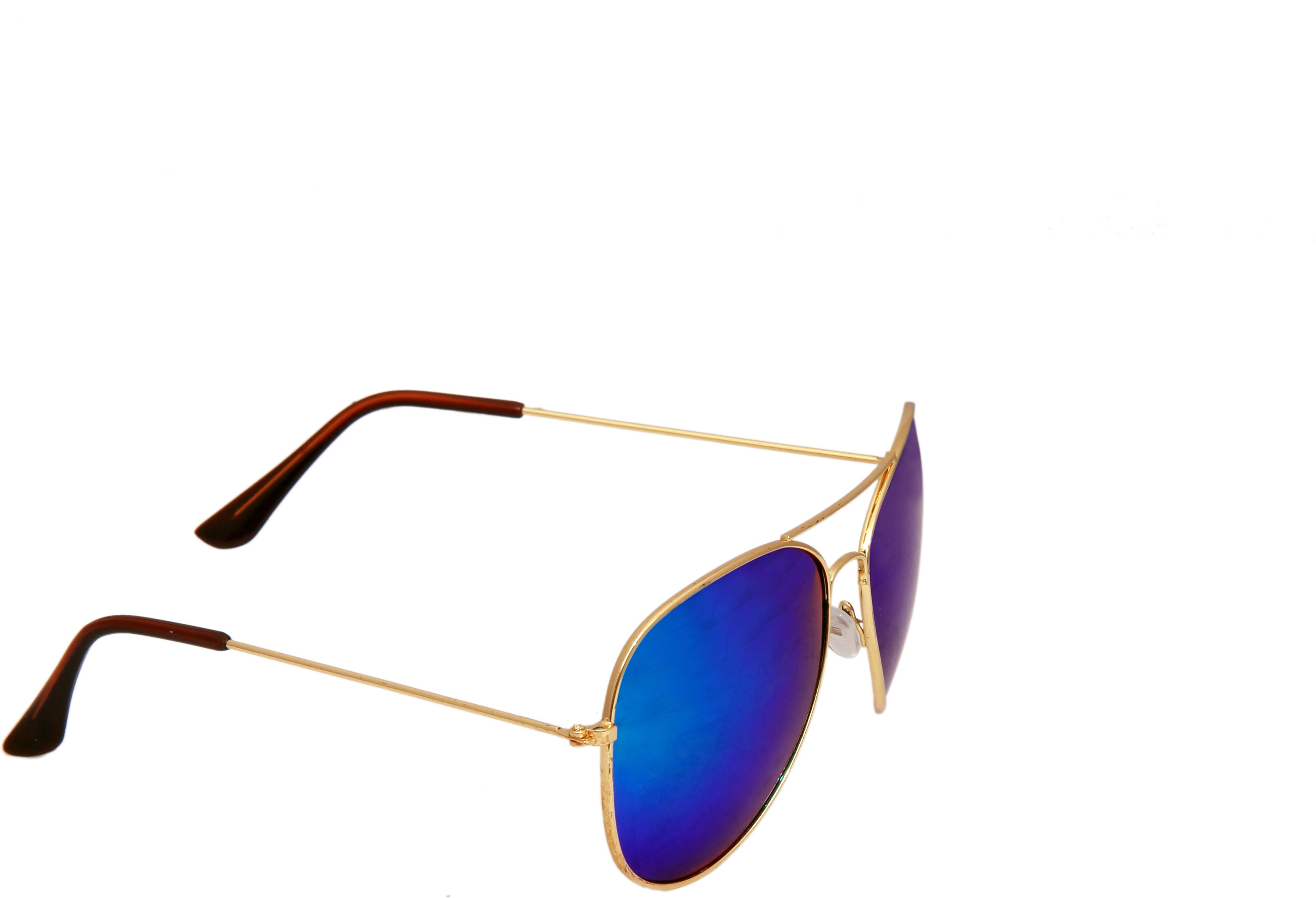 Deals - Delhi - Provogue, Verre... <br> Sunglasses<br> Category - sunglasses<br> Business - Flipkart.com