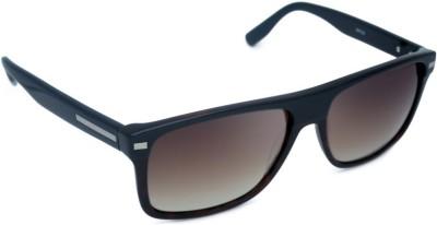 MacV Eyewear 41038 A Wayfarer Sunglasses