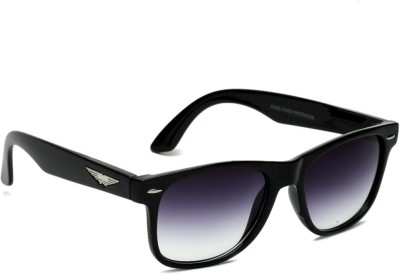 Roseline Wayfarer Sunglasses