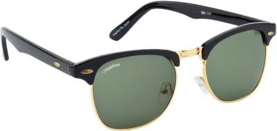 O Positive Classic Wayfarer Sunglasses
