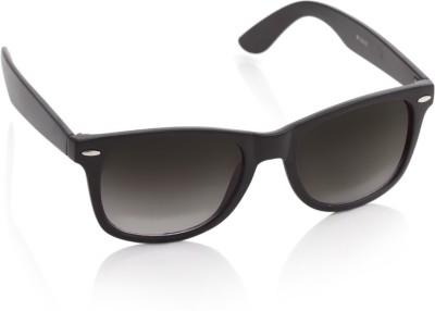 oakley sunglasses price in india f3qn  OAKLEY M2 Men Sunglasses 0OO9212 price Myntra Sunglasses Deals at Myntra  OAKLEY M2 Men Sunglasses 0OO9212 492673 best price listing in India