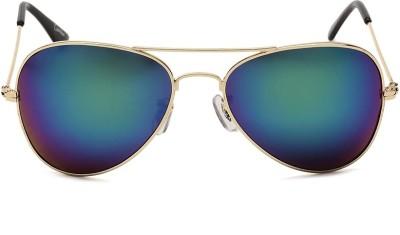 Gordon G055 Aviator Sunglasses