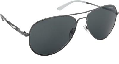 Arnette Aviator Sunglasses