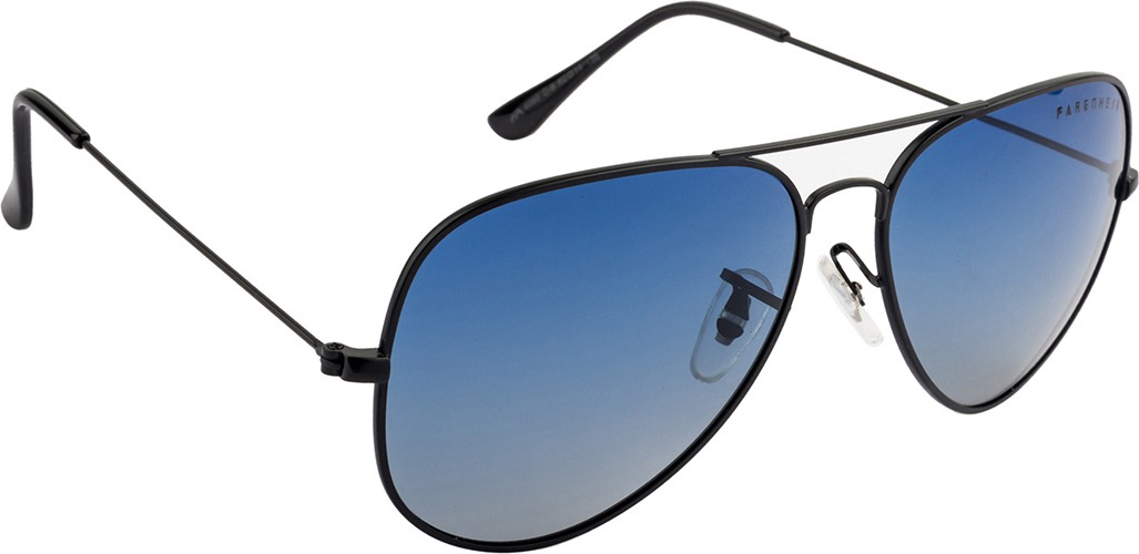 Deals - Delhi - Provogue... <br> Sunglasses<br> Category - sunglasses<br> Business - Flipkart.com