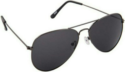 Transpower protection glass Aviator Sunglasses