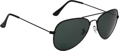Fave Aviator Sunglasses