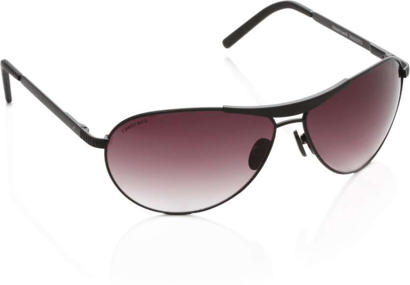 Deals | Min. 30% Off Ray-Ban, Fastrack...