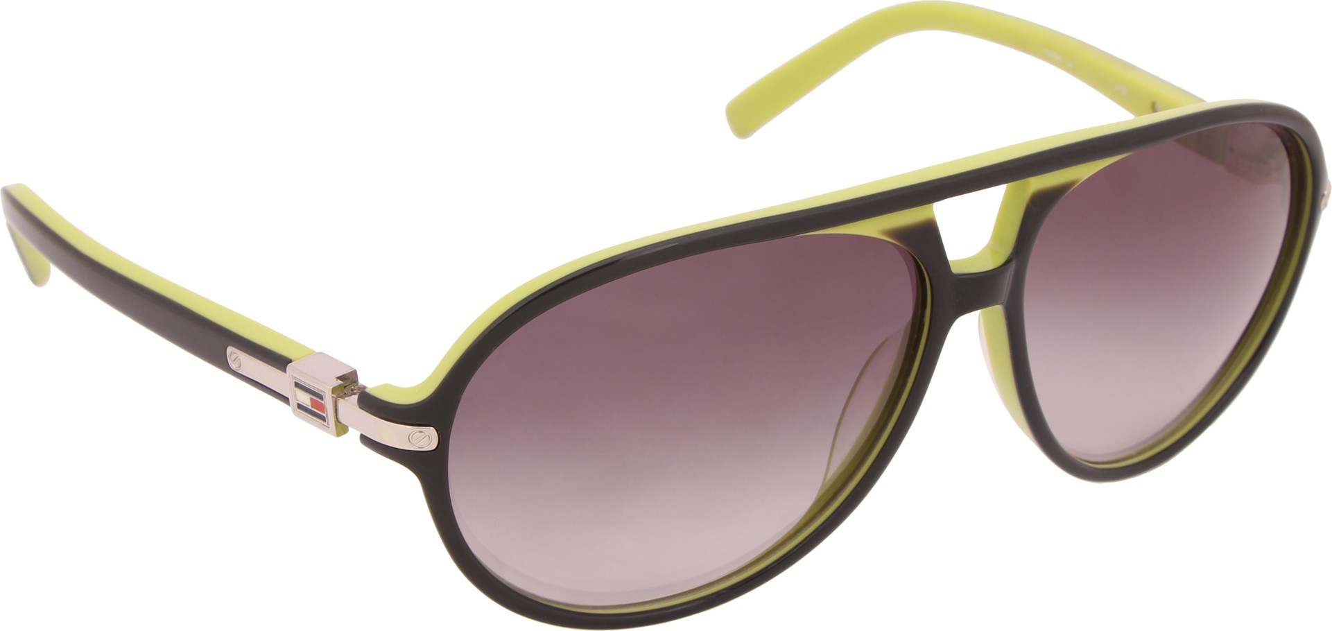 Deals - Delhi - IDEE, Image & more <br> Sunglasses<br> Category - sunglasses<br> Business - Flipkart.com