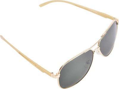 I-MAGIC Aviator Sunglasses