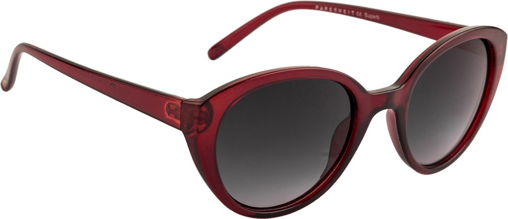 Deals - Delhi - Min. 50% Off <br> Womens Sunglasses<br> Category - sunglasses<br> Business - Flipkart.com