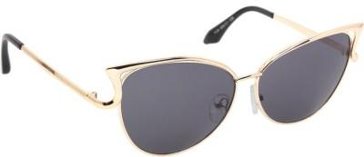 Fancypantsthestore Cat-eye Sunglasses