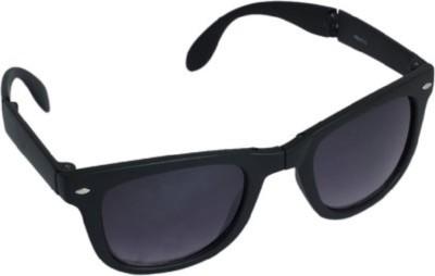 Pursho Wayfarer Wayfarer Sunglasses