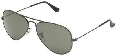 Apex TGRB3025 Aviator Sunglasses