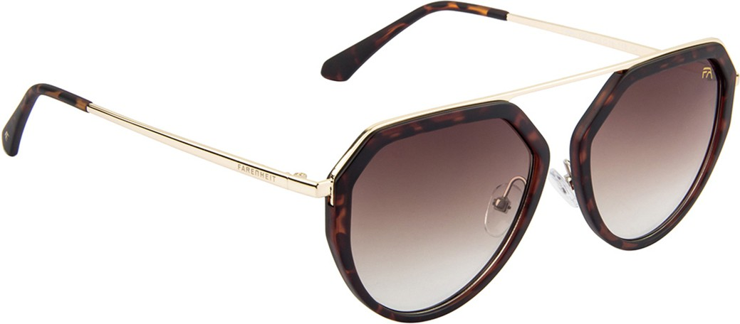 Deals - Aurangabad - Ray-Ban & more <br> New Arrivals<br> Category - sunglasses<br> Business - Flipkart.com