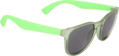 Killer Wayfarer Sunglasses
