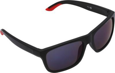SAM Wayfarer Sunglasses